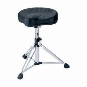 K&M 14000 Drummers Throne Pro