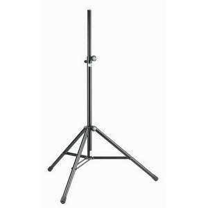 K&M Speaker Stand Pro Aluminium