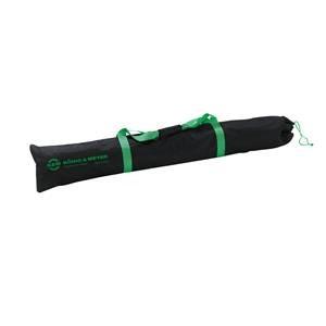 K&M 21422 Mic Stand Bag