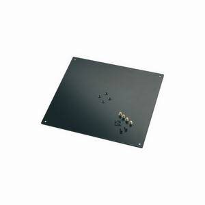 K&M Plate 26792 420X380mm