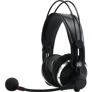 AKG HSC171 MkII Headset