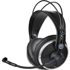 AKG HSC271 MkII Headset