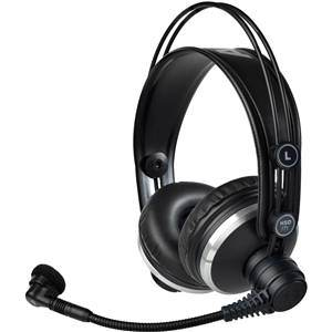 AKG HSD171 MkII Headset (No Cable)