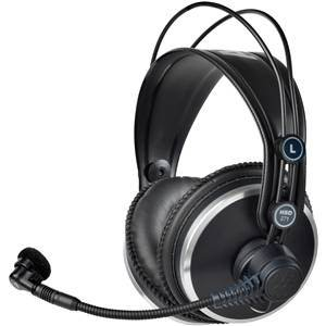 AKG HSD271 MkII Headset (No Cable)