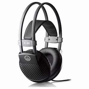 AKG K44 Home Recording Headphones