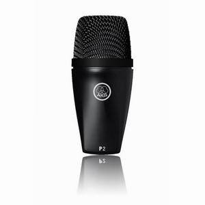 AKG P2 Perception Live Mic