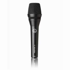 AKG P5S Perception Dynamic Mic w/Switch