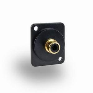 Gold Phono Universal Panel