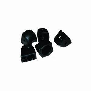 K&M Plastic Leg Joints (3 piece set) 7-201-300655