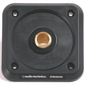 Audio Technica 8646AM