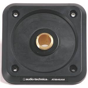 Audio-Technica 8646AM