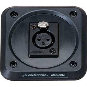 Audio Technica 8646QM