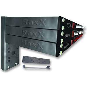 RAXX Security Panel 600mm