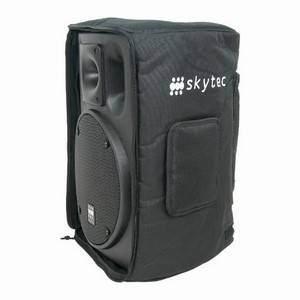Speaker bag  for 12 inch speaker