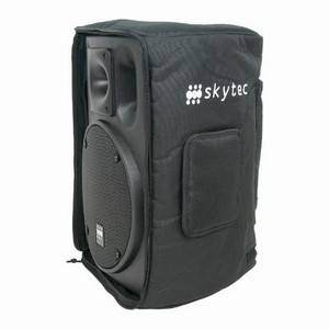 Carry Bag For 15'' Speaker