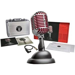 Shure 5575LE Anniversary Special