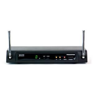 Trantec S4.04 Headset System Earworn EM77 CH70