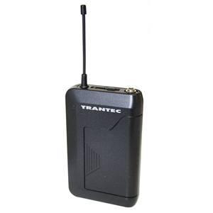 Trantec S4.10 Beltpack Transmitter CH70