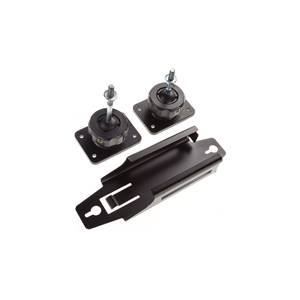 JBL MTC-2P Wall Mount Kit for Control 2P