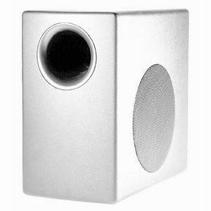 JBL Control 50S/T WHITE