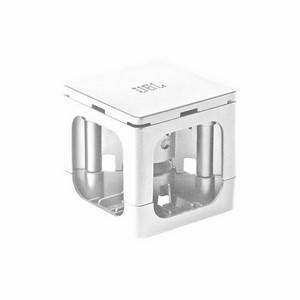 JBL PMB-BK Pole-Mount Bracket White