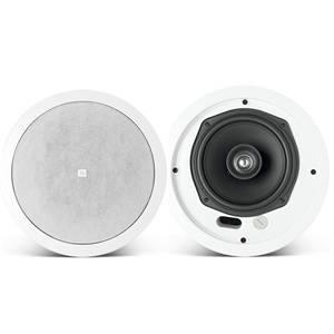 JBL Control 26C Pair Ceiling Speakers