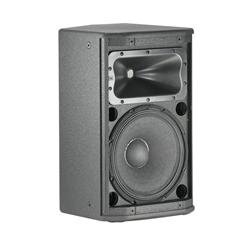 JBL PRX 412 M 12'' Passive PA Speaker
