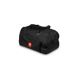 JBL EON 615 Deluxe Carry Bag