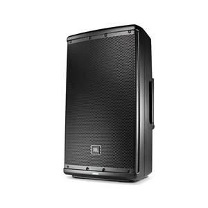JBL EON 612 Active PA Speaker