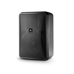 JBL Control 28-1 Installation Speakers (pair)