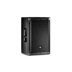JBL SRX812P Active PA Speaker