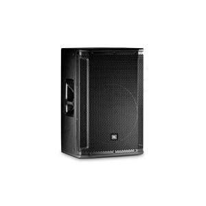 JBL SRX815P Active PA Speaker