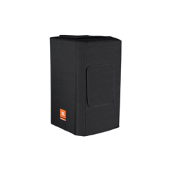 JBL SRX815 Transport Cover