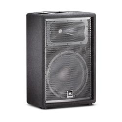 JBL JRX 212 Passive PA Speaker
