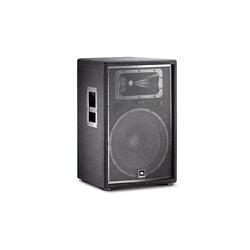 JBL JRX 215 Passive PA Speaker