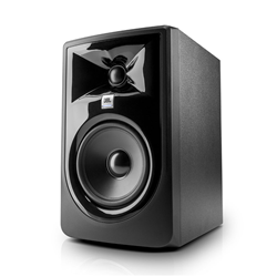 JBL 305P MkII Series 3 Monitor