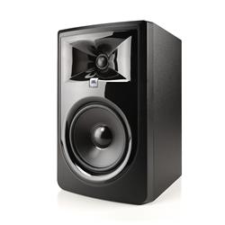 JBL 306P MkII Series 3 Monitor