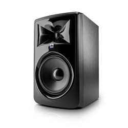 JBL 308P MkII Series 3 Monitor Pair