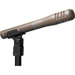 Audio Technica ATM33A