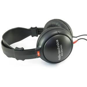 Audio-Technica ATH910PRO