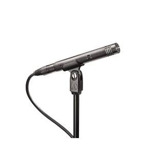 Audio-Technica AT4021 Condenser Mic