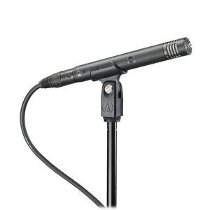Audio-Technica AT4022 Condenser Mic
