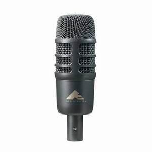 Audio Technica AE2500