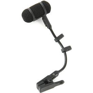Audio Technica AT8418
