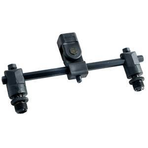 Sabra-Som ST2 Universal Dual Mic Support
