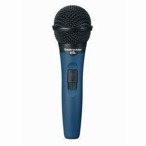 Audio Technica MB1K Dynamic Mic