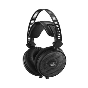 Audio Technica ATH-R70x Reference Open-Back Headphones