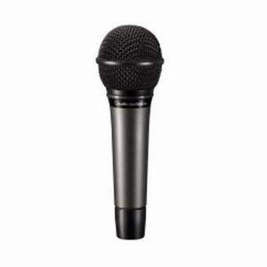 Audio-Technica ATM510 Dynamic Mic