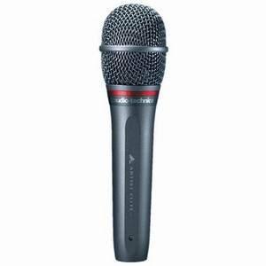 Audio Technica AE6100 Dynamic Mic