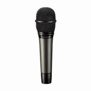 Audio-Technica ATM610a Hypercardioid Vocal